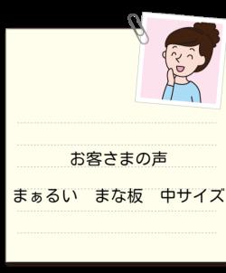 青森ひばのお箸11